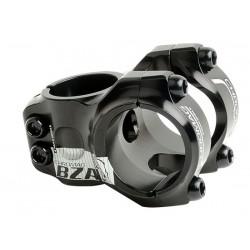 Attacco manubrio 35,0 mm Chromag BZA 60mm