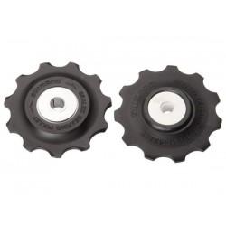 Shimano XT / Ultegra / Saint Jockey Wheels