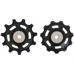 Shimano XT Jockey Wheels RD-M8000