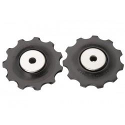 Shimano 105/SLX/Deore Jockey Wheels