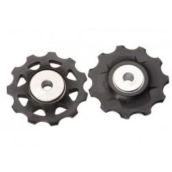 Shimano XTR Jockey Wheels RD-M980