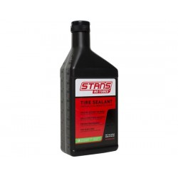 NoTubes The Solution Tire Sealant 16 oz
