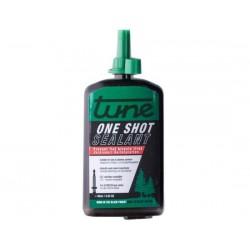 Tune Liquido UST One Shot 60 ml