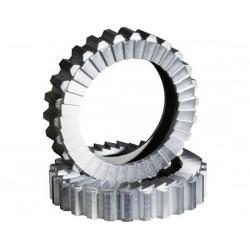 Ghiera interna per Corpetto ruota libera DT Swiss Upgrade Kit Superlight 36 denti