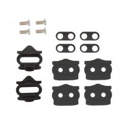 Tacchette per pedali HT Components X1