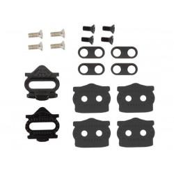 Tacchette per pedali HT Components X1F