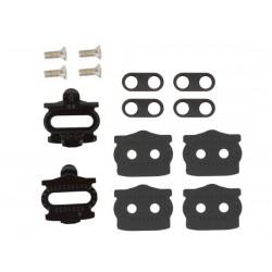Tacchette per pedali HT Components X2