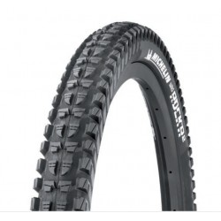 MICHELIN COPERTONE ROCK'R MAGI-X 26X2.35 TL READY