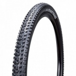 PNEUMATICO CHAOYANG Fast Lane All Mountain 29X2.10 TLREADY Nero