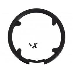 Paracatena Shimano per FC-M4000/M4050 con viti di fissaggio