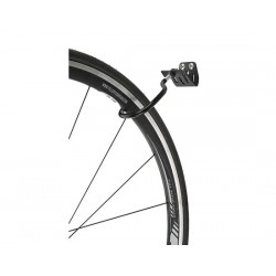 Supporto per bici Lifu / IceToolz Two-way storage hook