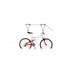 Supporto per bici Lifu / IceToolz Lifter