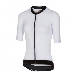 CASTELLI T1: STEALTH W TOP 2