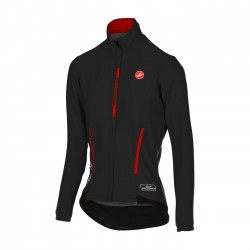 CASTELLI PERFETTO W LONG SLEEVE