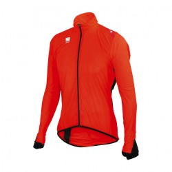 HOT PACK 5 JACKET