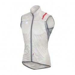 HOT PACK ULTRALIGHT VEST