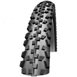 Pneumatico Schwalbe BLACK JACK 24x2.10 KevlarGuard rigido