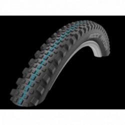 Pneumatico Schwalbe ROCK RAZOR 27.5x2.35 SnakeSkin pieghevole nero Addix Speedgrip