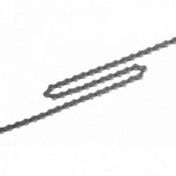 Shimano, Kette, DEORE, CN-HG53, 9-fach, 116 Glieder, Originalverpackt, 2016
