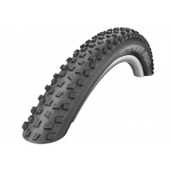 Schwalbe, Coperture, ROCKET RON Performance,TL-Ready, pieghevole, PERFORMANCE LINE, ADDIX-Compound, 29x2.25, 57-622 B/B HS438