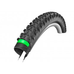 Schwalbe, Coperture,  SMART SAM PLUS GreenGuard,SnakeSkin, copertura rigida, PERFORMANCE LINE, ADDIX-Compound, 26x2.10, 54-559