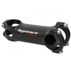 Attacco Manubrio 31.8 mm Syntace Liteforce 90mm