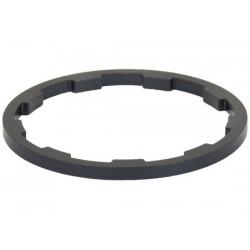 Shimano distanziale 2.18 mm per pacco pignoni CS-M8000/CS-9000/R9100