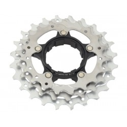 Pignone Shimano Rotary Unit for CS-M771-10 (18-20-22) for 11-32 BL
