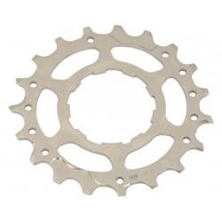 Pignone Shimano Wheel 19T for CS-M8000