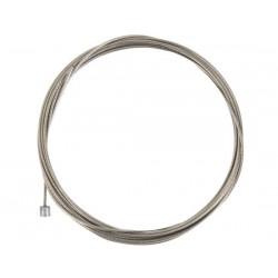 Cavo per cambio Jagwire in acciaio per Shimano/SRAM 1,1 x 2300mm