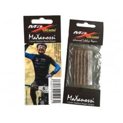 MaXalami MaXanossi Tubeless Tire Refill Flicket