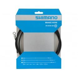 Shimano ZEE Tubazione freno posteriore SM-BH90-SBS 1700mm