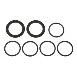 Race Face Cinch Spacer Kit for OSBB