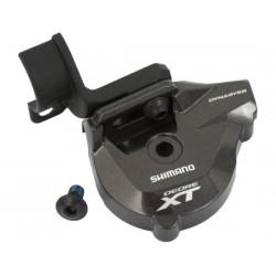 Shimano Cover Completa I spec II  per comando SL-M8000-I  destro