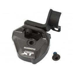 Shimano Cover Completa I spec II per  comando SL-M8000-I  sinistro