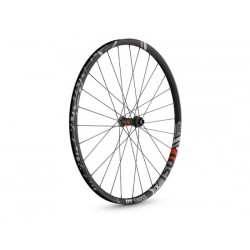 "Ruota anteriore 27,5 DT Swiss EX 1501 Spline One 27.5"" 25mm - 15/110mm - Boost"