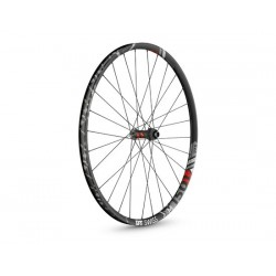 "Ruota anteriore 27,5 DT Swiss XM 1501 Spline One 27.5"" 30mm - 15/110mm - Boost"