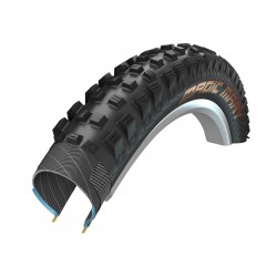 Schwalbe, Coperture,  MAGIC MARY Bikepark, copertura rigida, PERFORMANCE LINE, ADDIX-Compound, 26x2.35, 60-559 B/B HS447 ADDIX