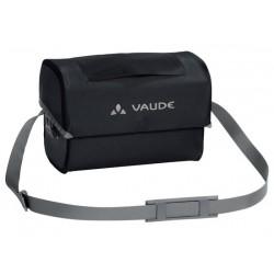Borsa manubrio Vaude Aqua Box nero