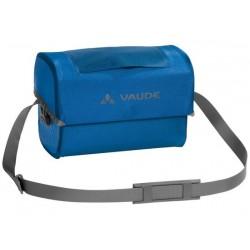 Borsa manubrio Vaude Aqua Box blu