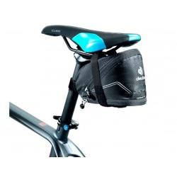 Borsa sottosella Deuter Bike II