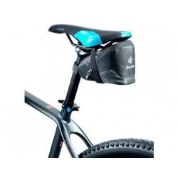 Borsa sottosella Deuter Bike I