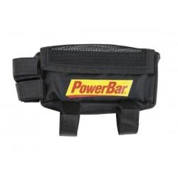 Borse da telaio PowerBar