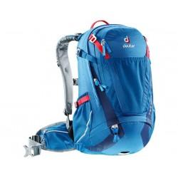 Zaino uomo Deuter Trans Alpine 24 litri blu