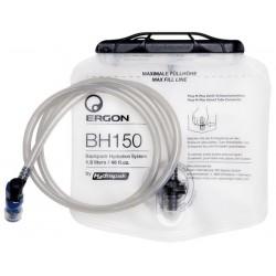 Sacca idrica Ergon BH150 1.5 litri