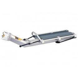 Portapacchi posteriore Topeak RX Beam V-Type