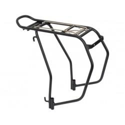Portapacchi posteriore MOVE Cycle Racks Race Ride Cycle