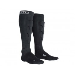 ION BD_Socks 2.0 con protezioni per caviglie e stinchi 35-38