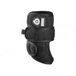 Protezione polso sinistro SixSixOne Wristwrap taglia S (38-40,5)