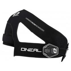 O'Neal Shoulder Support taglia XL
